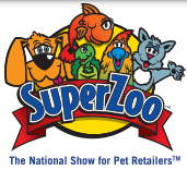 super zoo logo